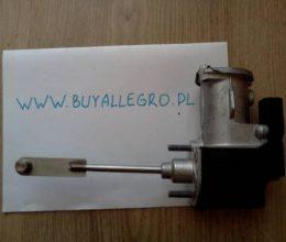 клапан турбины 1.2 Tsi VwAG 03F145725G купить б у