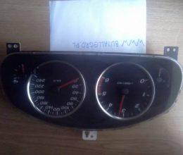 MAZDA 6 2.0 16V CiTD 2003 панель приборов купить