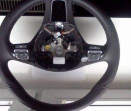 руль VW touareg