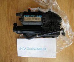 блок управления EASYTRONIC FORD 2N1R-7M168-BF/BE