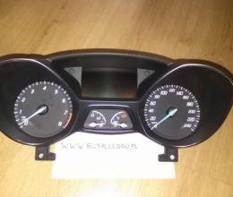 панель приборов Ford Focus dv4t-10849 dv4t10849