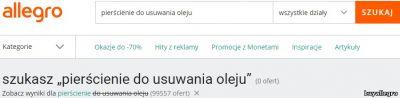 allegro pl с переводом google