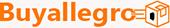 Allegro.pl на русском языке